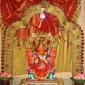 Pooja Room Designs and Decoration