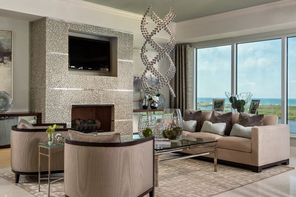awesome unique living room designs | These Unique Living Room Decorating Ideas Will Amaze You ...