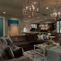 Decorating Ideas Living Room