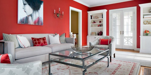 Simple living room designs india archives pooja room and for Simple living room designs in india