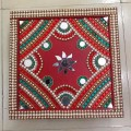 Pooja Chowki Decoration