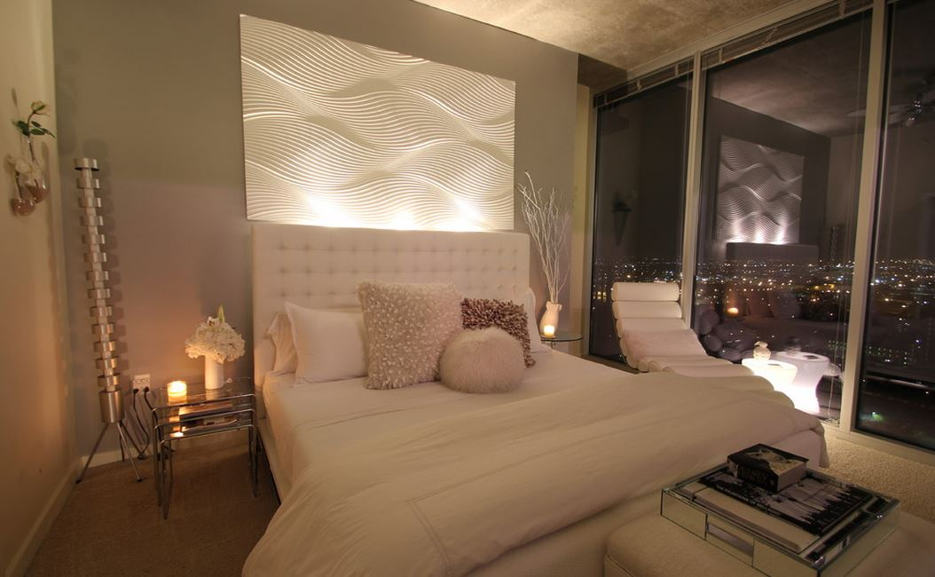 stylish bedroom interior designs courtesy of mauricio nava design