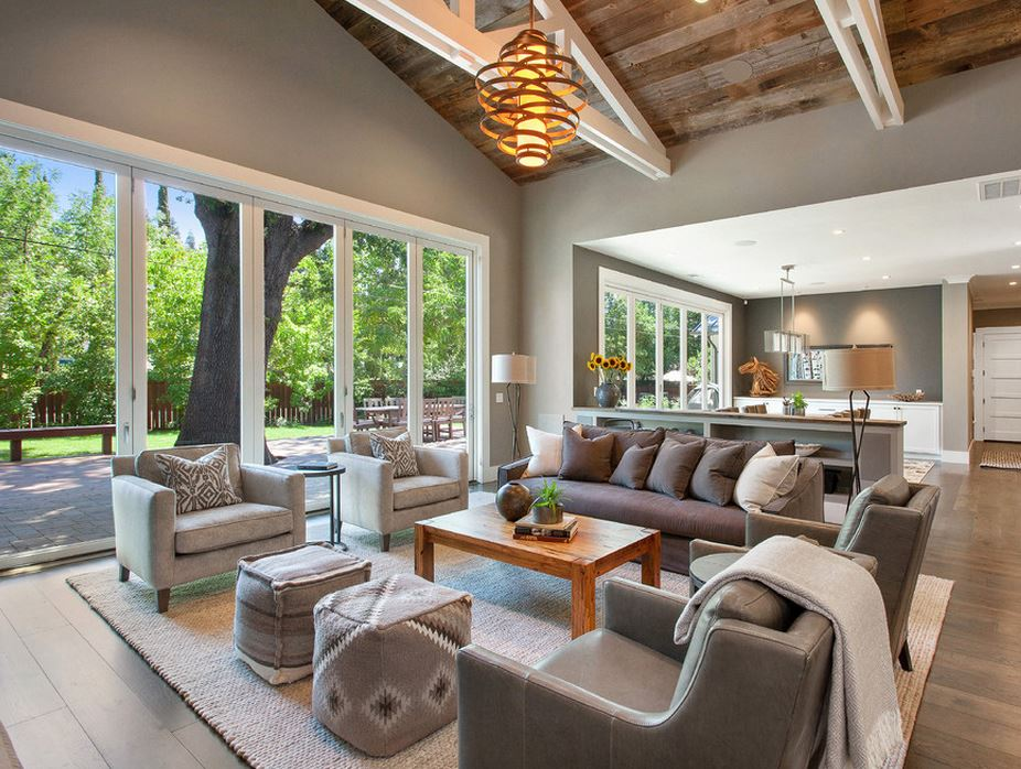 Living Room Arrangements Living Room Seating Arrangements  Living Room Design Inspirations