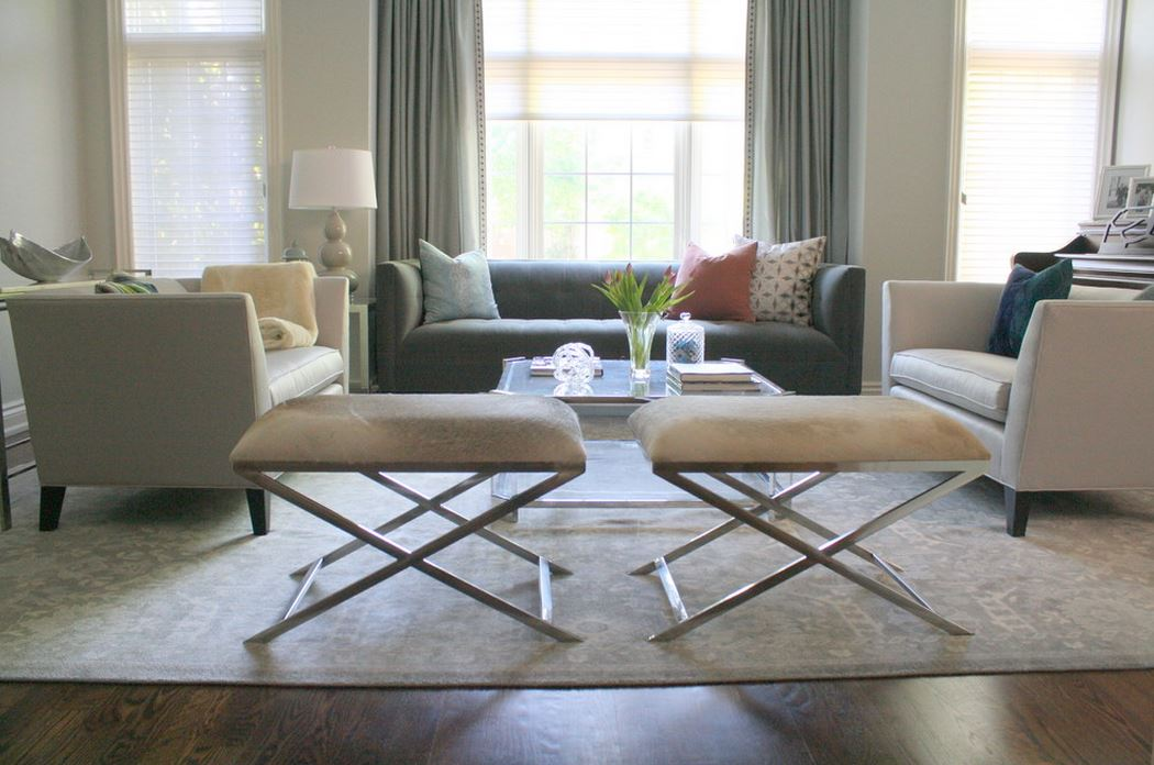 Nice How To Freshen Up Your Living Room In Easy Steps