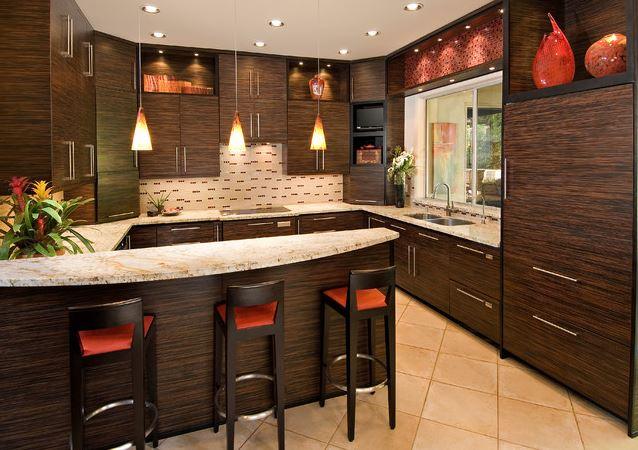 amazing kitchen design ideas amazing kitchen design ideas   pooja room and rangoli designs  rh   homemakeover in