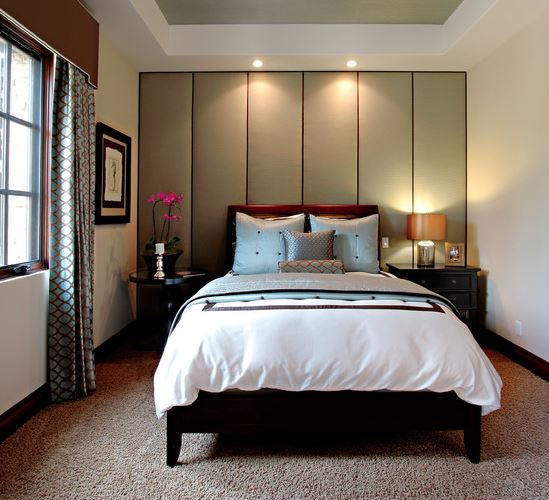 make small bedroom look bigger small bedroom designs