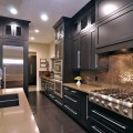 Simple Kitchen Designs