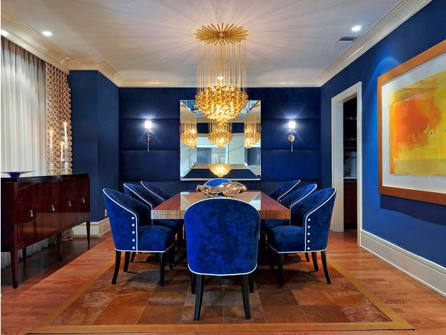 Beautiful Dining Rooms Dining Room Dining Room Designs