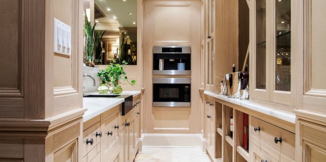 Simple Kitchen Design for Middle Class Family ArchivesPooja