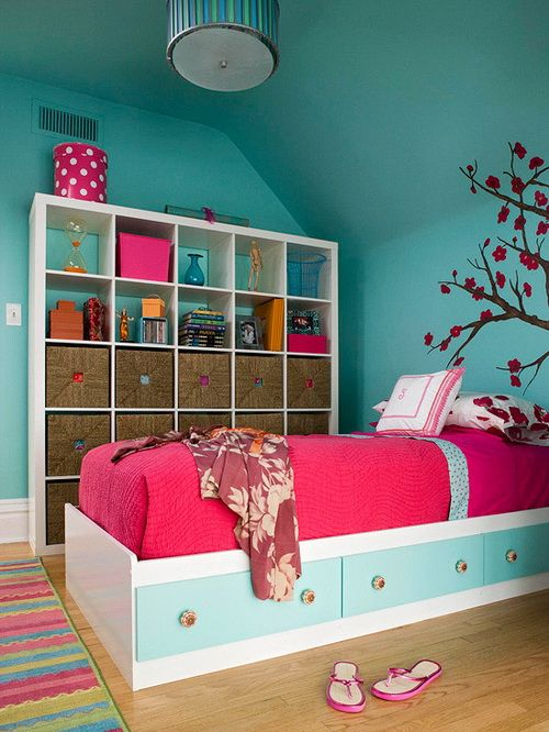 small bedroom storage ideas small bedroom designs