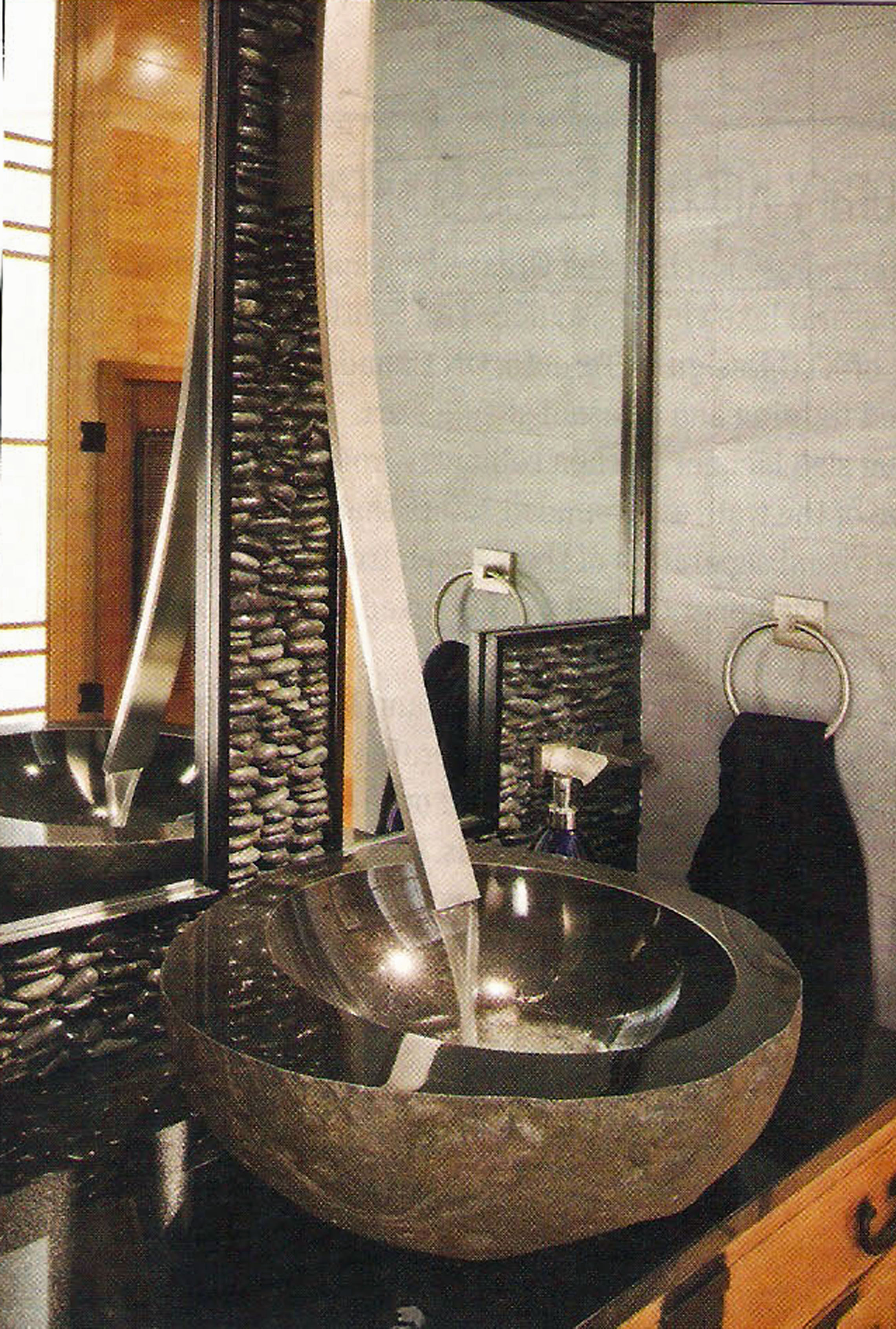 Unique Bathroom Best Modren Unique Bathroom Sinks Vanities Beautiful G Throughout Ideas Inspiration Design