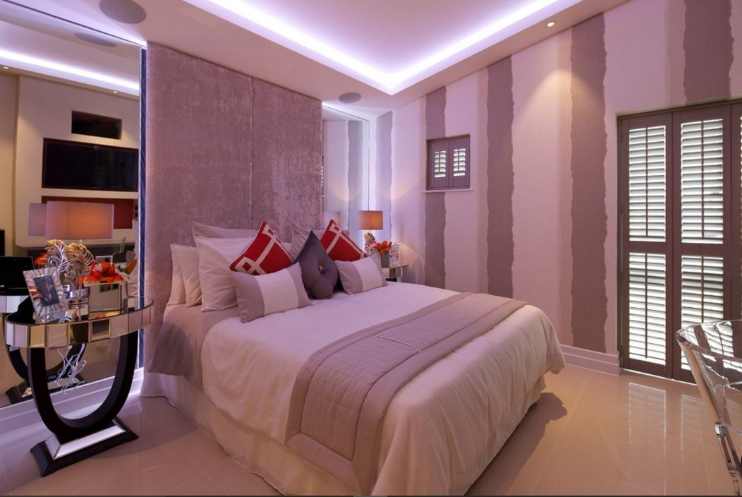 Bedroom Designs India - Bedroom | Bedroom Designs | Indian ...