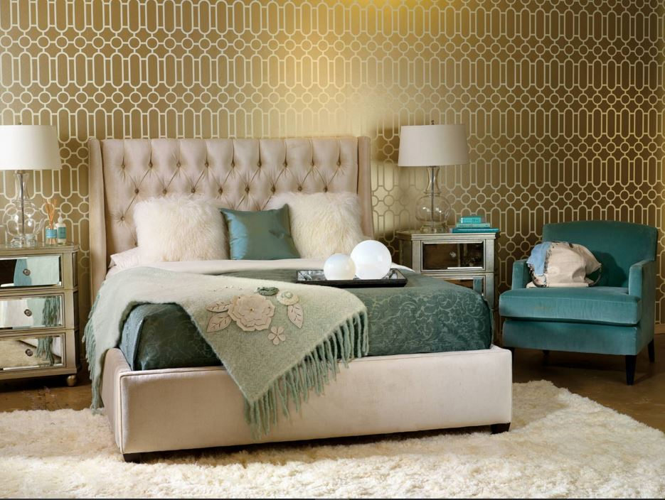 Bedroom designs india bedroom bedroom designs indian for Bedroom wallpaper designs india