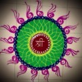 Rangoli Designs Easy