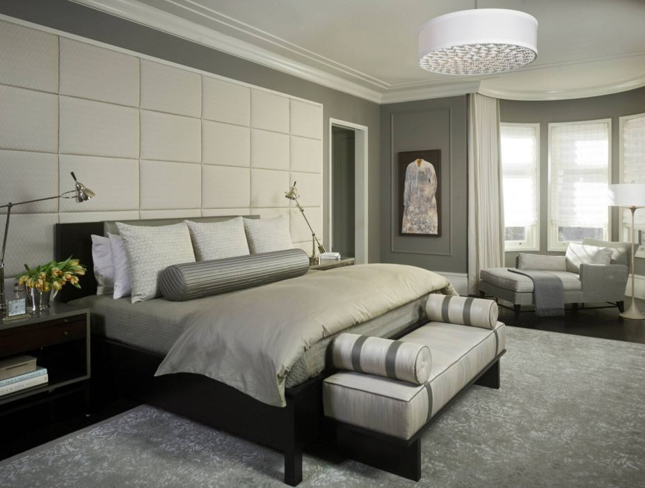 Bedroom designs for couples bedroom bedroom design for Contemporary master bedroom designs