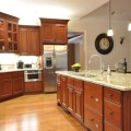 Kitchen Designs Layouts