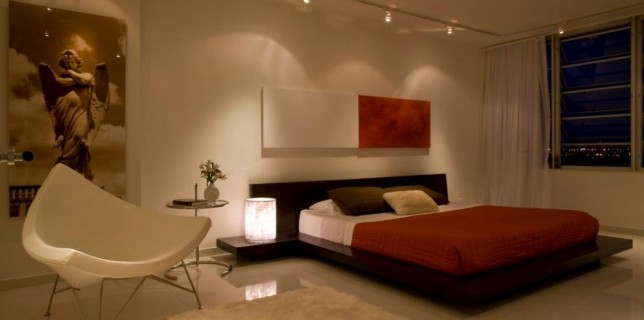 modern bedroom designs india archives pooja room and rangoli designs
