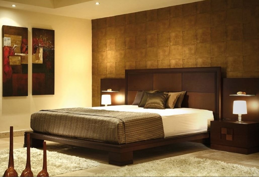 Modern Bedroom Designs Bedroom Bedroom Designs