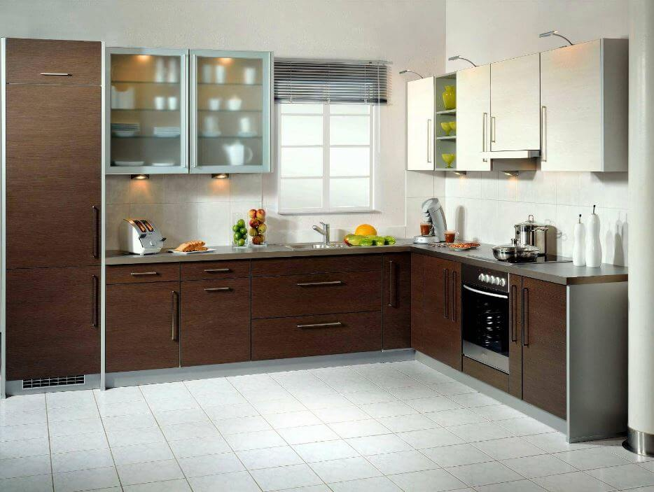 designer kitchens in india kitchen designs for indian homes kitchen indian 784