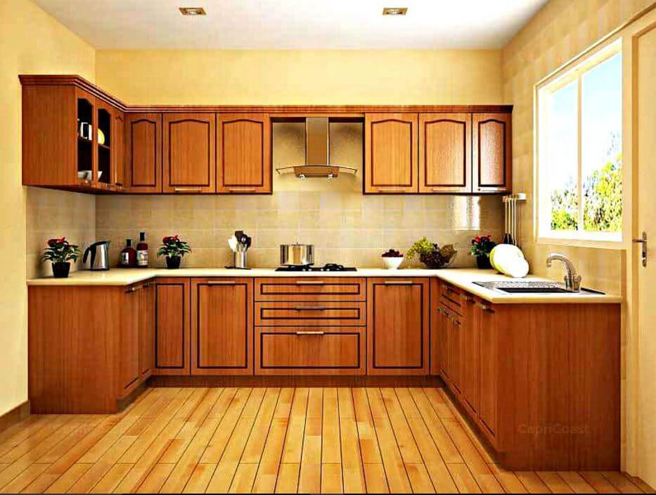 kitchen design indian homes kitchen designs for indian homes kitchen indian 566