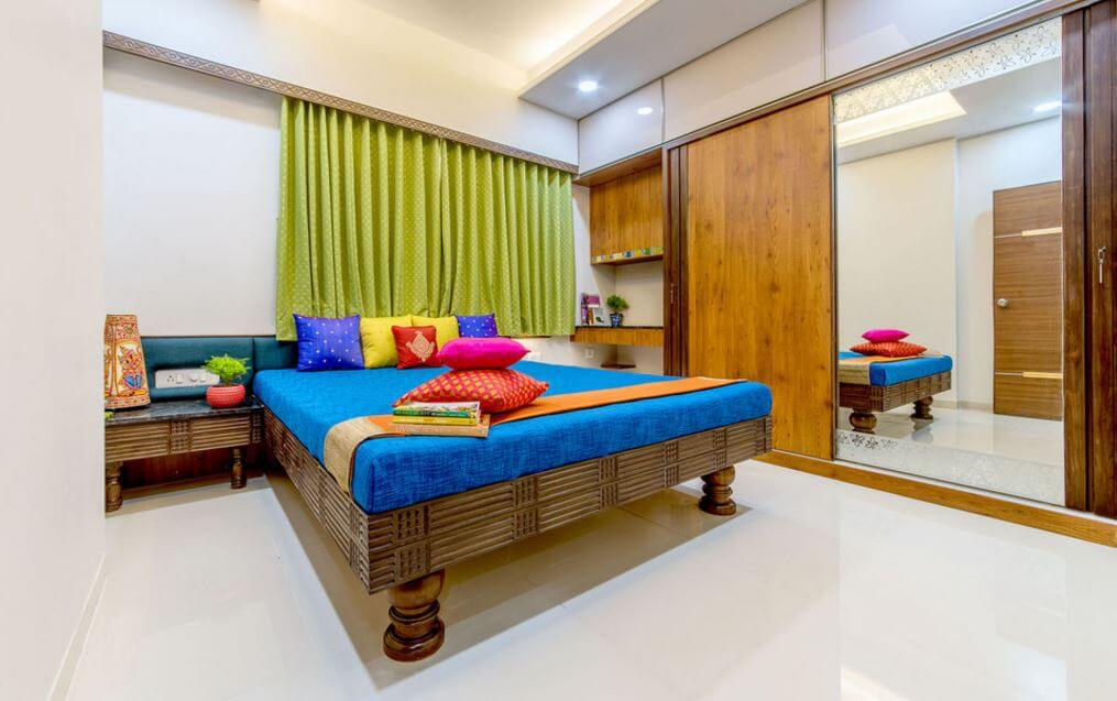 Indian Bedroom Designs Bedroom Designs India Bedroom