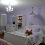 Girls Bedroom Ideas for Your Princess