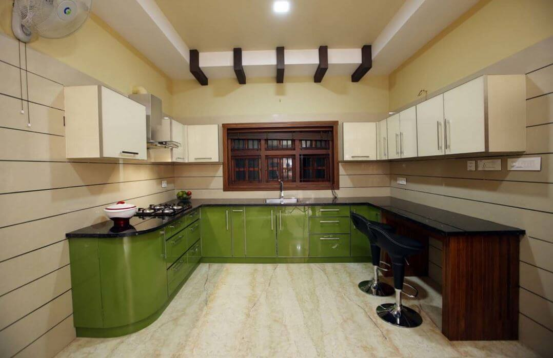 indian kitchen design kitchen kitchen designs kitchen designs