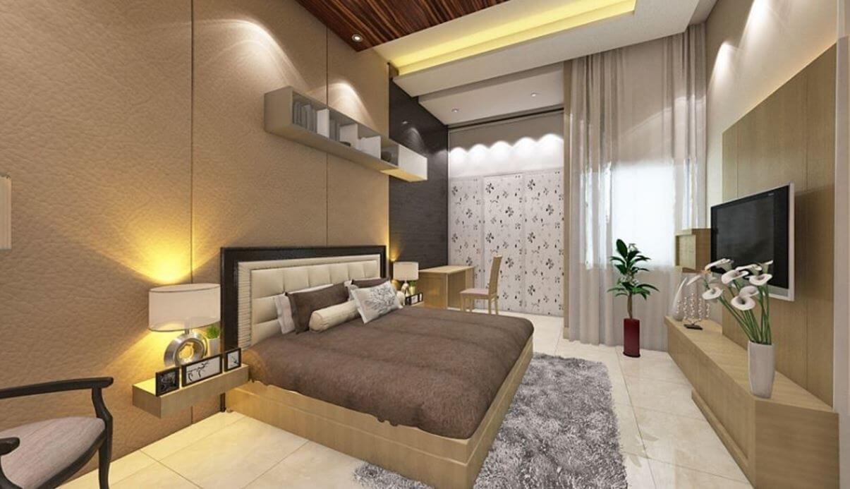 Bedroom Design Photo Gallery - Bedroom | Indian Bedroom ...