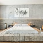 bedroom-ideas-for-couples-11