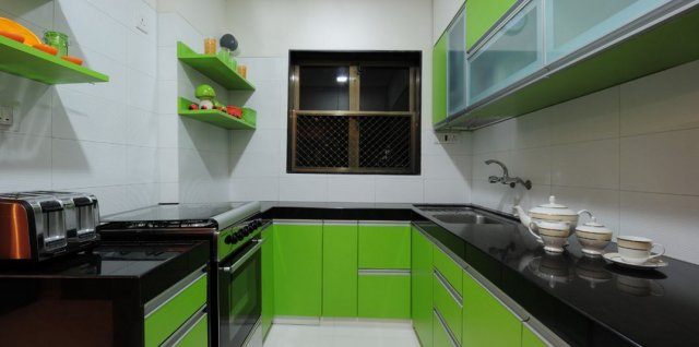simple indian kitchen design archives pooja room and rangoli designs