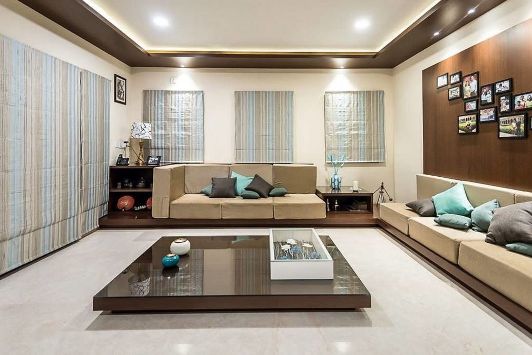Indian living room designs living room living room Living room designs indian style