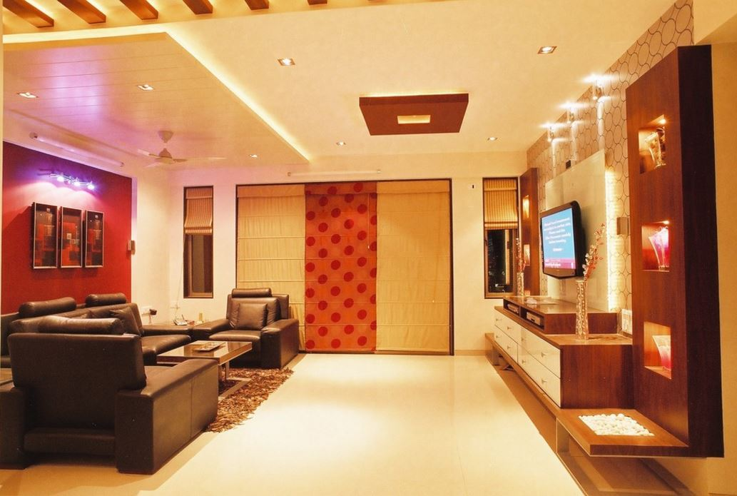 Drawing Room Design indian living room designs - living room | living room designs