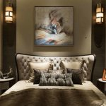 Elements to Look for in Small Bedroom Decorating Ideas