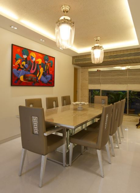 dining room designs india dining room dining room On dining room designs india