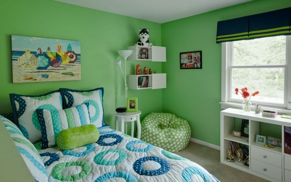 Kids Bedroom Ideas For Small Rooms Kids Room Kids Bedroom Ideas Kids Bedroom For Small