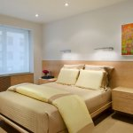 15 Bedroom Ideas for Small Rooms
