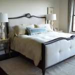 Smart Small Bedroom Ideas for Small Rooms