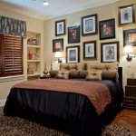 bedroom-picture-gallery-ideas-3