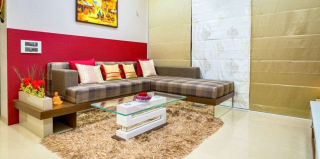 Living Room Designs Archives Pooja Room And Rangoli Designs