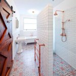 Small Bathroom Ideas for Small Homes