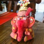 Steps to Make Eco Friendly Ganpati Idol at Home