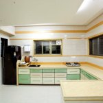 Indian Kitchen Designs and Ideas