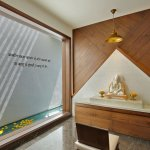Top 10 Pooja Room Designs for Indian Homes