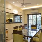 Indian Dining Room Designs