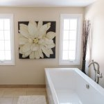 15 Bathroom Decorating Ideas on a Budget