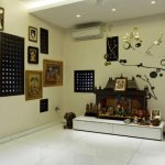 12 Ways to Create Beautiful Pooja Room Designs