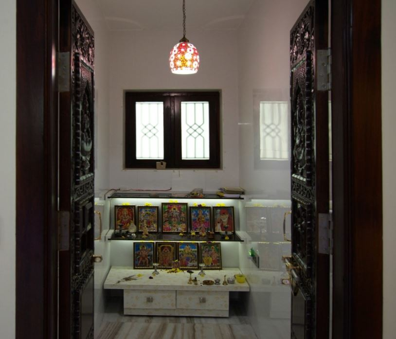 Latest-Pooja-Room-Designs-10 Small House Designs India on kerala small house, iceland small house, woman small house, pinoy small house, utah small house, latest small house, sweden small house, ancient small house, costa rica small house,