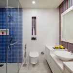 10 Beautiful Indian Bathroom Designs