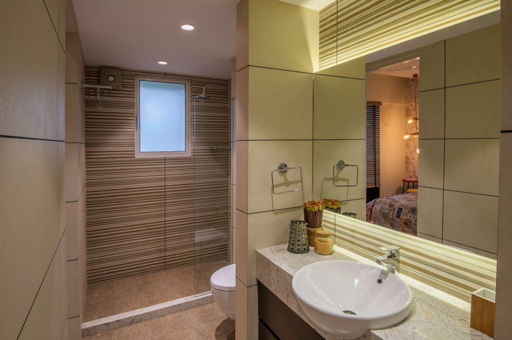 Simple Indian Bathroom Designs - Bathroom | Small Bathroom ...